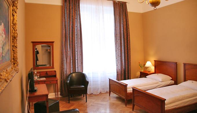 Hotel am olivaer platz hotel im berliner zentrum for Apartments maison am olivaer platz