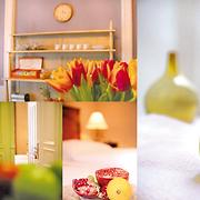 Hotel maison am olivaer platz berlin sch ne zimmer und for Apartments maison am olivaer platz